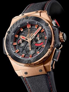0e236ed52b 20 Best 10 Watches you shouldn t miss in Watch Store images