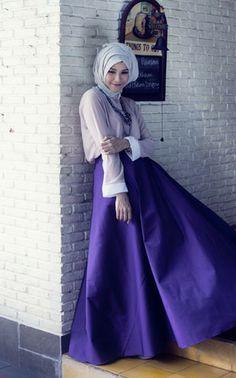 Hijab Styles On Pinterest Hijabs Hijab Styles And Turban Style