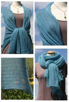 132 meilleures images du tableau Autour de la laine   Wool, Fashion ... 4f644b5c936