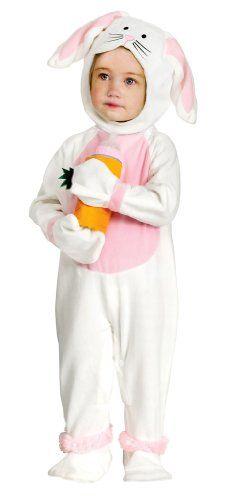 Toddler Happy Bunny Rabbit Costume sz 12-24 Months Fun World Costumes,http://www.amazon.com/dp/B0083QB7NC/ref=cm_sw_r_pi_dp_RCedsb0S224BVAAY