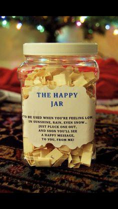 What a cute idea!!