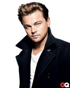 Leonardo DiCaprio molliealley417