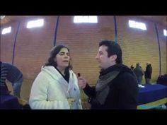 Á conversa com o Miguel Gouveia