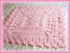 Image result for free baby crochet patterns