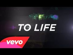 David Garrett - Bring Me To Life (Lyric) ft. Syd Duran - YouTube