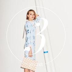 Team Bazaar kent 'm van voor naar achter en kan alvast verklappen: komend nummer wil je. Nog maar drie dagen en dan ligt-ie in de schappen! Hoera! #bazaarnl #bazaarsnieuwe #instorebijna  via HARPER'S BAZAAR HOLLAND MAGAZINE OFFICIAL INSTAGRAM - Fashion Campaigns  Haute Couture  Advertising  Editorial Photography  Magazine Cover Designs  Supermodels  Runway Models