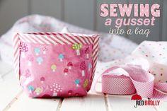 tutorial-sewing-gusset-in-bag