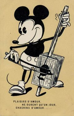 § Old style Mickey Classic Mickey Mouse, Walt Disney Mickey Mouse, Mickey Mouse Cartoon, Vintage Mickey Mouse, Mickey Mouse And Friends, Mickey Minnie Mouse, Disney Fun, Punk Disney, Disney Movies