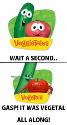 Surreal memes are (usually humorous) memes that are in a surreal style or contain surreal content. Such memes may be difficult to understand for. Stupid Funny Memes, Funny Relatable Memes, Hilarious, Funny Stuff, Ironic Memes, Veggietales, Clean Memes, Quality Memes, Fresh Memes