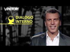I segreti del dialogo interno - Roberto Re