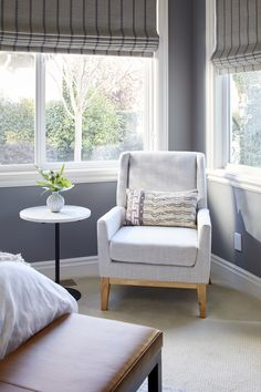 Residential and commercial interior design and staging based in the San Francisco Bay Area Commercial Interior Design, Commercial Interiors, Cozy Corner, Staging, Sleeping Beauty, Relax, House Design, Studio, Bedroom