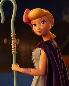 Heroes Disney, Disney Icons, Disney Wiki, Disney Characters, Disney Girls, Disney Love, Disney Art, Disney Pixar, Toy Story Series