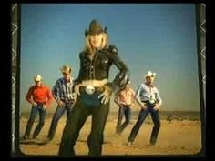 ▶Madonna - Don't Tell me - Vidéo Dailymotion
