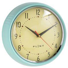 Zegar (miętowy) Plint