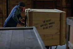 Indiana Jones Adventure, Democratic Senators, Tiki Room, The Covenant, Crates, Fandoms, Ark, Egyptian, Stencil