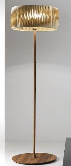 TopDomus - CALLAS 2011 Floor lamp