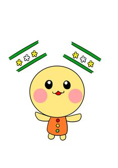 Nhk, Cute Drawings, Pikachu, Hello Kitty, Fictional Characters, Bebe, Beautiful Drawings, Fantasy Characters, Funny Images