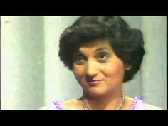 Ma Anand Sheela - Funny Interview Good Luck To you and