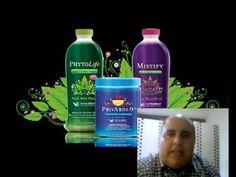 Blood Pressure Range, Videos, Shampoo, Personal Care, Youtube, Health, Self Care, Personal Hygiene, Youtubers