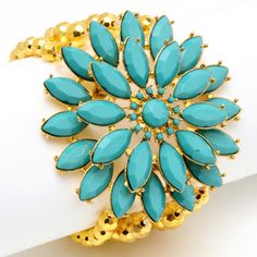 Amrita Singh | Della Femina Stretch Bracelet - Fashion Bracelets -Bracelets