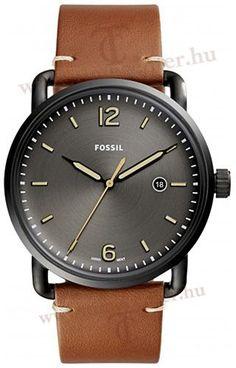 FOSSIL FS5276 karóra