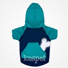Kaspet : Elementos Modernos para Mascotas Urbanas : Sweaters