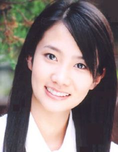 「星野 奈津子」の画像検索結果