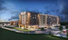 Churchill Downs plans $200M in projects at gaming site, Louisville track