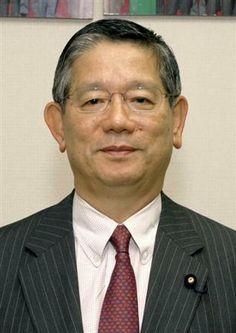 町村信孝(自由民主党) 北海道第5区