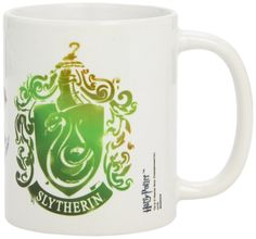 Harry Potter : Mug: Amazon.es: Música