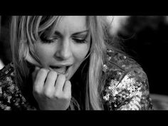 Verona - Ztracená bloudím (official music video) - YouTube