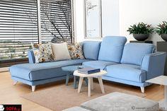 Γωνιακός Καναπές Lov Plus  http://sofa.gr/goniakos-kanapes-lov-plus