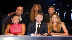 americas got talent 2017 live results week 3  who made it throughtonight?