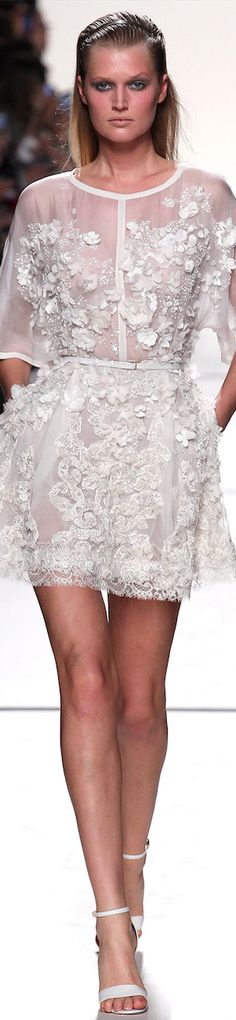 17 best ropa mujer images on pinterest | feminine fashion, fall