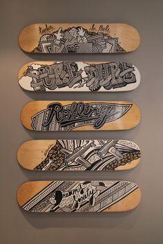 #skateboards