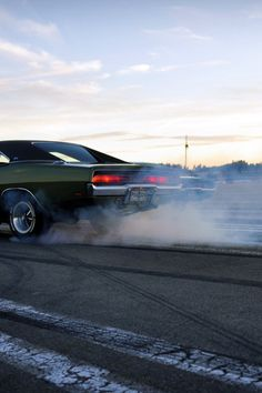 Dodge charger GET AT ME