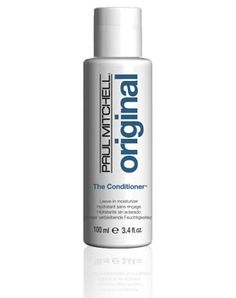 Paul Mitchell products I love! http://www.glossybox.co.uk/media/images/products-overview/imgs/paul-mitchell-new-the-conditioner-large.jpg #pmtsgreatlakes #paulmitchell #products