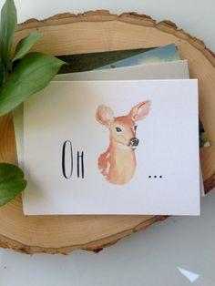 /oh-deer-greeting-card-funny-greeting