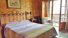 26 Ideas De Hoteles Con Encanto Hotel Con Encanto Viajar Por España Hoteles