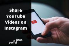 Instagram Tips, Instagram Story, Hacks, Videos, Youtube, Youtubers, Youtube Movies, Tips