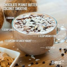 - Want to know how to make Delicious Weight Loss drinks like this in under 5 minutes? Follow: @Shredz @Shredz @Shredz