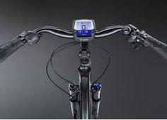 #MATRA I-STEP # vélo électrique www.freemoos.com
