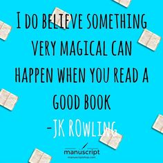Can you relate? Tell us below what you think!      #readingissexy #bookshop #readingtime #writerslife #instapoem #bookstagrammer #booknerdigans #currentlyreading #writingcommunity #bookshelf #bookporn #igreads #bookaddict #bookish #poetsofinstagram #dreamer #booknerd #literature #bibliophile