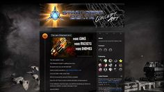 Game, Broadway Shows, Sci Fi, Tumblr, You Are Special, Rpg, Venison, Games, Gaming