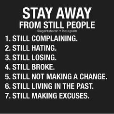 Narcissists are still phony posers, still lying still delusional, still… Wisdom Quotes, Quotes To Live By, Qoutes, Envy Quotes, Quotable Quotes, Delusional People, Motivational Quotes, Inspirational Quotes, Making Excuses