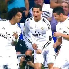 Cristiano Ronaldo Video, Cristano Ronaldo, Ronaldo Football, Ronaldo Juventus, Football Gif, Chelsea Football, Football Videos, Neymar Videos, Ronaldo Videos