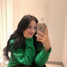 For your visual pleasure Nancy Momoland, Nancy Jewel Mcdonie, Kpop Girl Groups, Kpop Girls, Red Velvet, Close Up, Cute Marshmallows, Couple Photoshoot Poses, Korean Girl Fashion