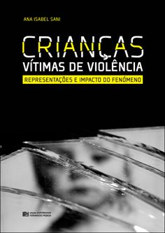 Children Victims of Violence