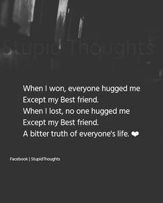 I m so glad 😎😎 People Quotes, True Quotes, Funny Quotes, Qoutes, Besties Quotes, Best Friend Quotes, Bffs, Crazy Quotes, Girl Quotes
