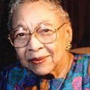 Ernestine Jessie Covington Dent, pianist and educator, was born on May 19, 1904, in Houston, Texas. Dent was the daughter of two local icons, community activist and physician Jennie Belle (Murphy) Covington and Benjamin JesseErnestine Jessie Covington Dent, pianist and educator, was born on May 19, 1904, in Houston, Texas. Dent was the daughter of two local icons, community activist and physician Jennie Belle (Murphy) Covington and Benjamin Jesse Covington, respectively, Ernestine began…